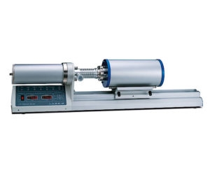 Dilatomètre LINSEIS-L75-PT-HORIZONTAL