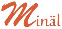 logo-minael-officiel