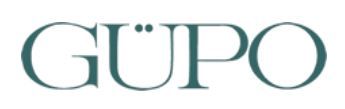 guepo-logo