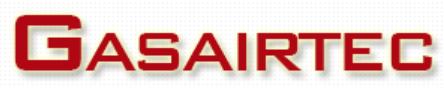 logo-gasairtec