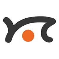 logo-nanosurf-carre-200.png
